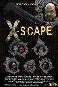 X-Scape - wallpapers.
