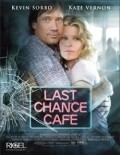 Last Chance Cafe - wallpapers.