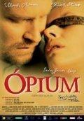 Opium: Egy elmebeteg no naploja pictures.
