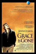 Grace Is Gone - wallpapers.