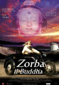 Zorba il Buddha - wallpapers.
