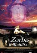 Zorba il Buddha pictures.