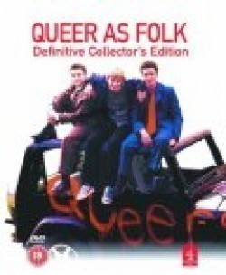 Queer as Folk - wallpapers.