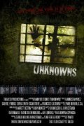 Unknowns - wallpapers.