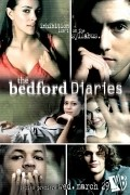 The Bedford Diaries pictures.