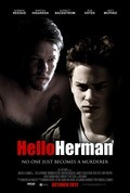 Hello Herman pictures.