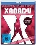 Xanadu pictures.