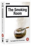 The Smoking Room - wallpapers.