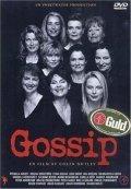 Gossip pictures.