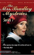 The Mrs. Bradley Mysteries pictures.