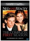 Ned and Stacey pictures.