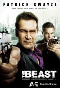 The Beast pictures.