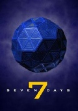 Seven Days - wallpapers.