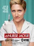 Nurse Jackie pictures.