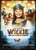 Wickie und die starken Manner pictures.