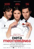 Dieta mediterranea - wallpapers.