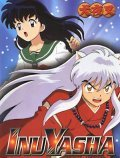 Inuyasha - wallpapers.