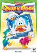 Quack Pack pictures.