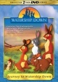 Watership Down pictures.