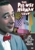 The Pee-wee Herman Show pictures.