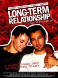 Long-Term Relationship pictures.
