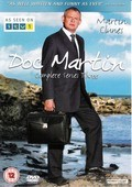Doc Martin - wallpapers.