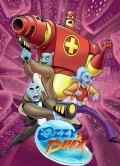 Ozzy & Drix pictures.