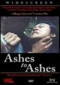 Ashes to Ashes pictures.