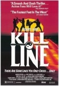 Kill Line pictures.