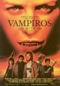 Vampires: Los Muertos pictures.