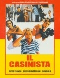 Il casinista - wallpapers.