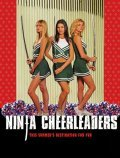 Ninja Cheerleaders pictures.