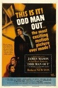 Odd Man Out pictures.