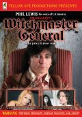 Witchmaster General pictures.