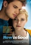 Now Is Good - wallpapers.