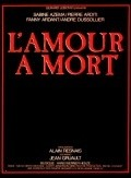 L'amour à mort - wallpapers.