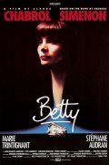 Betty pictures.