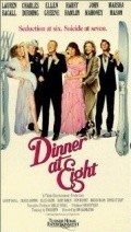 Dinner at Eight - wallpapers.