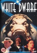 White Dwarf pictures.