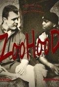 ZooHood pictures.