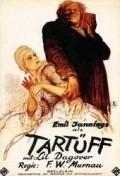 Herr Tartuff - wallpapers.