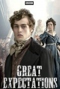 Great Expectations - wallpapers.