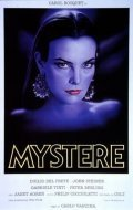 Mystere - wallpapers.