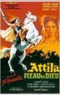 Attila pictures.