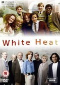 White Heat pictures.