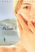 Melissa P. - wallpapers.