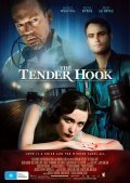 The Tender Hook - wallpapers.