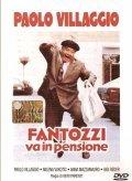 Fantozzi va in pensione pictures.