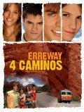 Erreway: 4 caminos pictures.