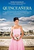 Quinceanera - wallpapers.